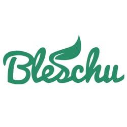 Bleschu