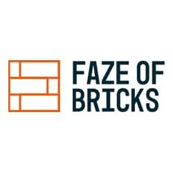 Faze of Bricks