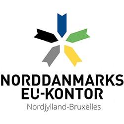 Norddanmarks Eu kontor